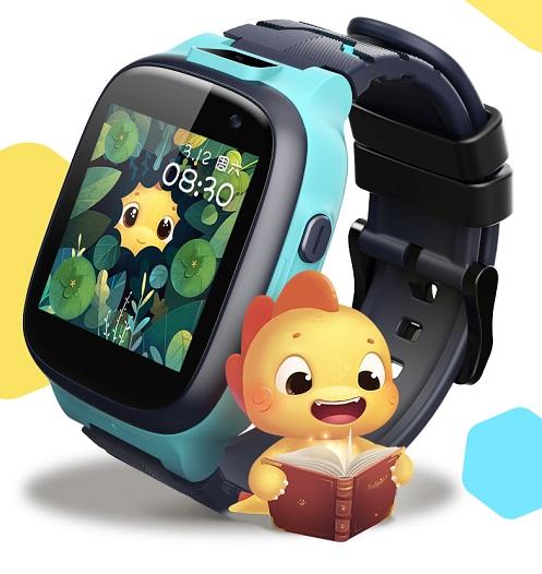 360 P1儿童电话手表
