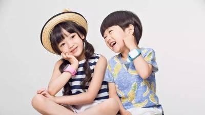 360儿童电话手表都有哪些型号