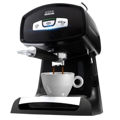 灿坤TSK-1826B4咖啡机