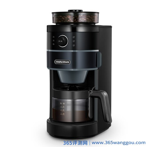 摩飞MR1102咖啡机