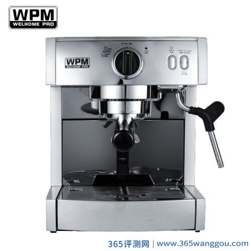 惠家KD-130咖啡机