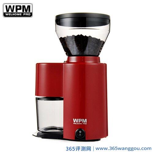 惠家ZD-10咖啡机