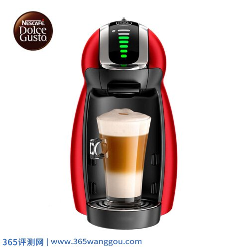 多趣酷思9771咖啡机