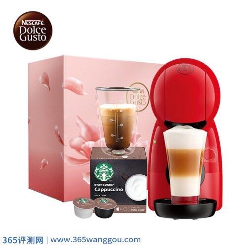 多趣酷思9781 Joy咖啡机