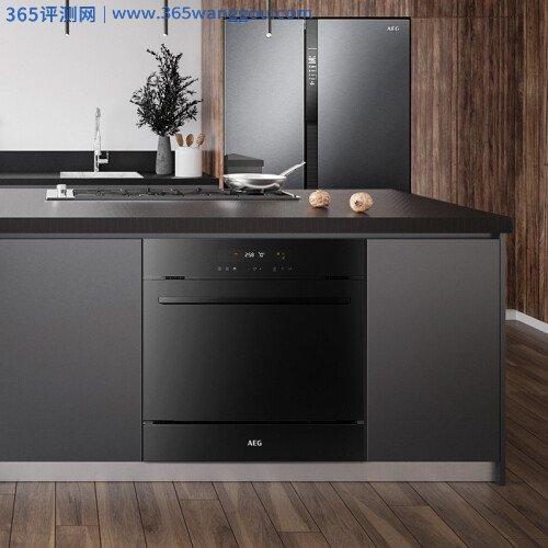 AEG FEB05300ZB洗碗机