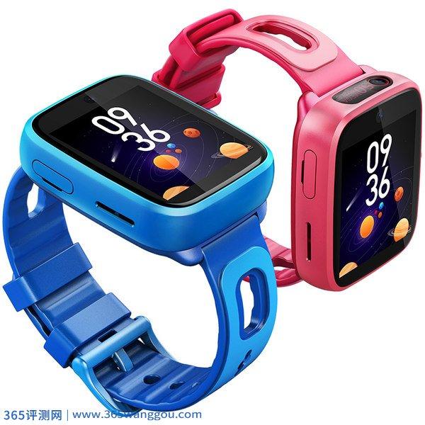 糖猫K1儿童电话手表如何