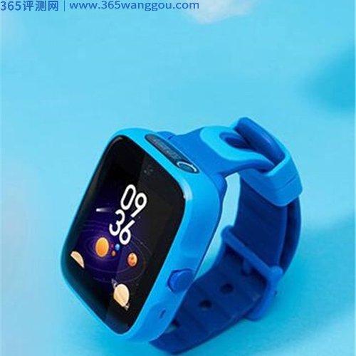糖猫K1儿童电话手表功能