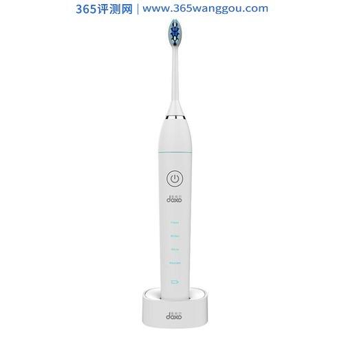 多希尔D5电动牙刷
